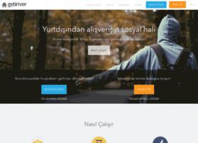 getiriver.com