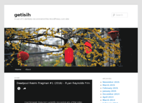 getisih.wordpress.com