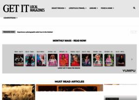 getitonline.co.za