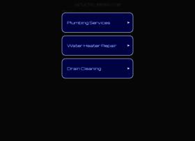 getjetplumbing.com