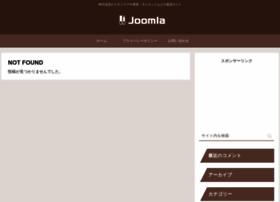 Getjoomlatemplates.com