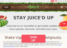 getjuiced.com