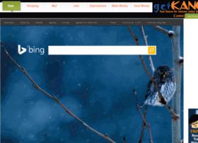 getkang.com