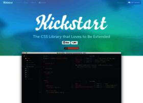 getkickstart.com