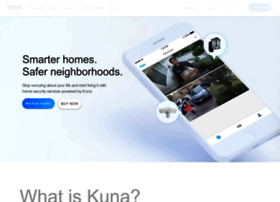 getkuna.com