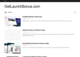 getlaunchbonus.com