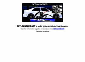 getlaunched.net