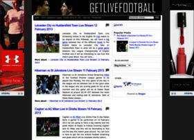 getlivefootball90.blogspot.com