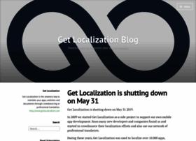 getlocalization.com