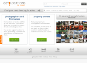 getlocations.com