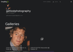 getlostphotography.smugmug.com