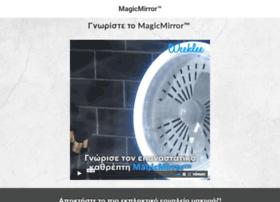 getmagicmirror.com