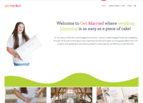 getmarried.com