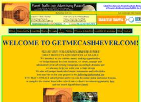 getmecash4ever.com