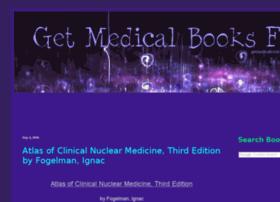 getmedicalbooksfree.blogspot.ca