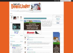 getmedownunder.com