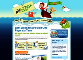 getmefast.com