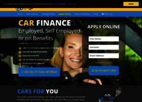 getmefinance.com