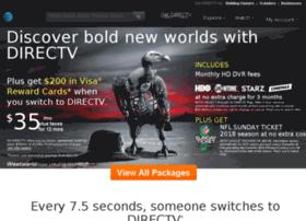 getmehd.directv.com