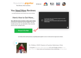 getmemorereviews.com