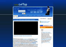 getmeontop.com