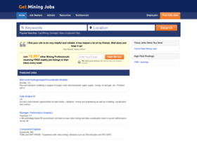 getminingjobs.com