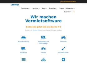 getmobile-frontend-v3.autovermietung-software.com