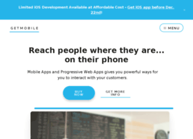 getmobile.co
