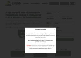 getmoney.com.br