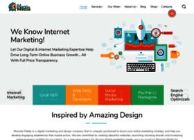 getmonstermedia.com