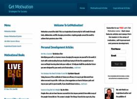 getmotivation.com