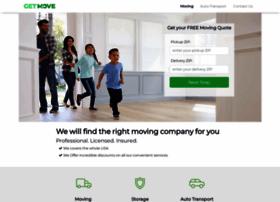 getmove.com