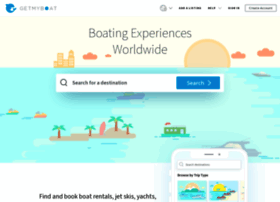 getmyboat.com