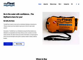 getmyfloat.com