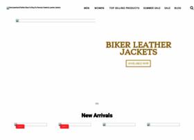 getmyleather.com