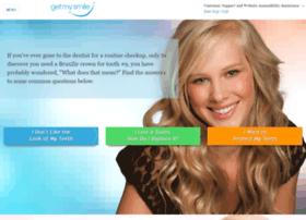 getmysmile.com