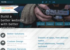 getmywebsite.net