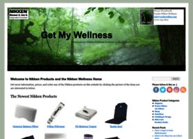 getmywellness.com