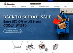 getnamenecklace.com