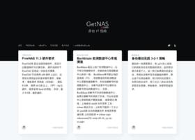 getnas.com