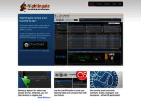 getnightingale.com