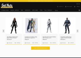 getnuts.com.br