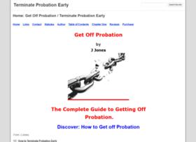 getoffprobation.com