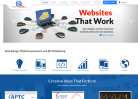 getoneweb.com