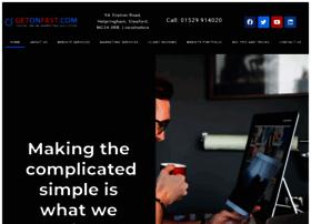 getonfast.com