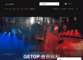 getop.com