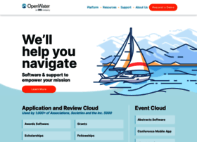 getopenwater.com