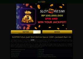 getpagemap.com