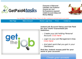 getpaid4tasks.com
