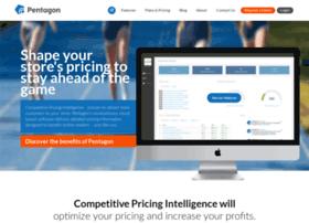 getpentagon.com.au